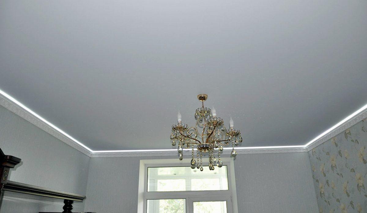 Картинки по запросу Почему тканевые натяжные потолки так популярны?